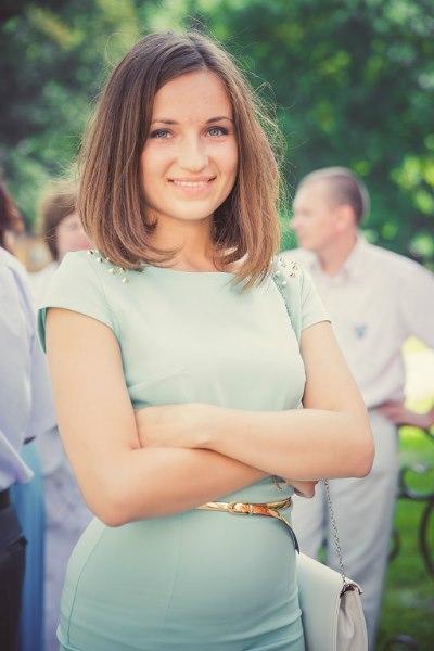 Мария Захарова, 15 ноября , Анапа, id139415559