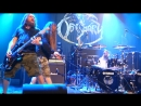 Obituary - Ten Thousand Ways to Die (Live Chicago 2017)