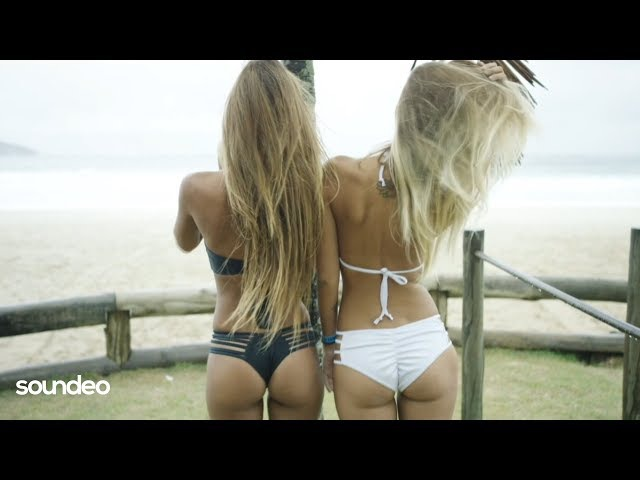Summer Music | Best of Tropical, Deep Vocal House, Chill Out | Soundeo Mixtape 019 [Video Edit]