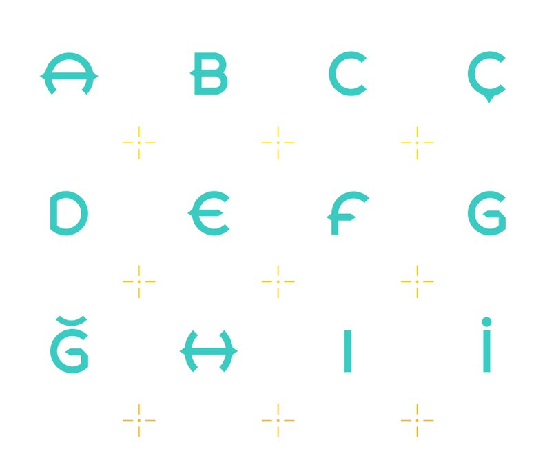 Retrospective шрифт скачать бесплатно