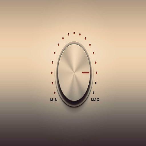 Максим альбом Maximum Volume