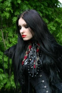 Елена Тимофеева, 30 апреля , Киев, id164354611