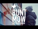 Bamcontent | BUNT \ MOW | Use your brain / [multi lang subs]
