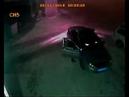 Инспекторы ДПС сэкономили 200 рублей на автомойке и попали под следствие