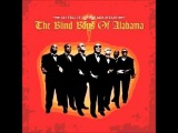The Blind Boys Of Alabama (Featuring Tom Waits) - Go Tell It On The Mountain