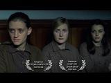 Сестры Магдалины / The Magdalene Sisters (2002) - Фестивальное кино на TVZavr