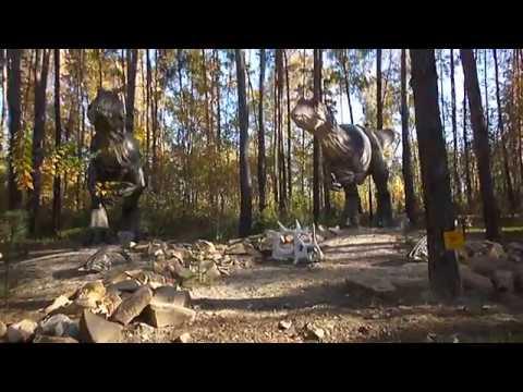 Аллозавры Аллозавр Мир юрского периода
