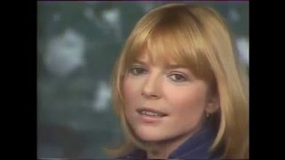 France Gall - Ce soir je ne dors pas - 1976