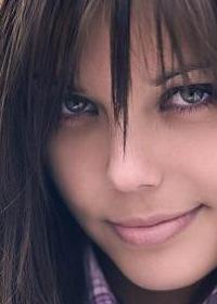Екатерина Денисова, 7 апреля , Балаково, id196503012