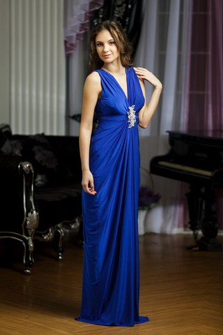 Вечерние платья на балканской