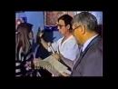 Девушки побывавшие за куполом Плоской Земли в 1991 году выдают под гипнозом его тайны