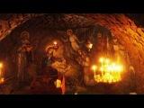 Рождественская колядка - Эта ночь Святая
