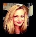 Марина Борисова фото #27
