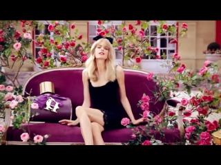 CH Eau de Parfum Sublime nuevo perfume de Carolina Herrera [720p]