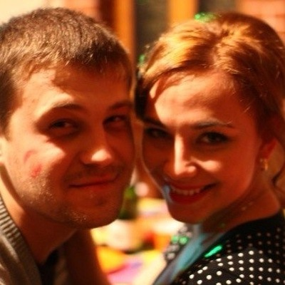 Надежда Шмакова, 25 ноября , Москва, id121321061
