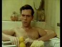 Jeeves and Wooster - If you were gay