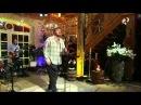 Jarek Kasar- Armastus (Laula Mu Laulu 2.Hooaeg- 7.saade)