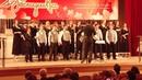 Дж Россини ар Д Рансвика Увертюра из оперы Севильский цирюльник