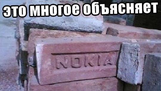 https://pp.vk.me/c543101/v543101526/f8ad/C_0oLhMIBI4.jpg