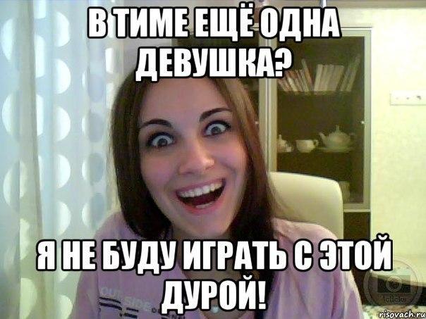 YShlyA9OFKQ.jpg