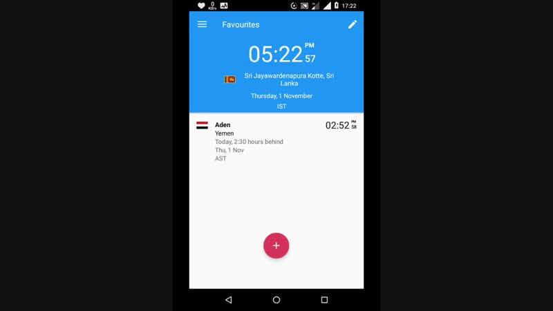 2018-11-01 2211 Yemen 🇾🇪🇾🇪🇾🇪 Aden 😊😊