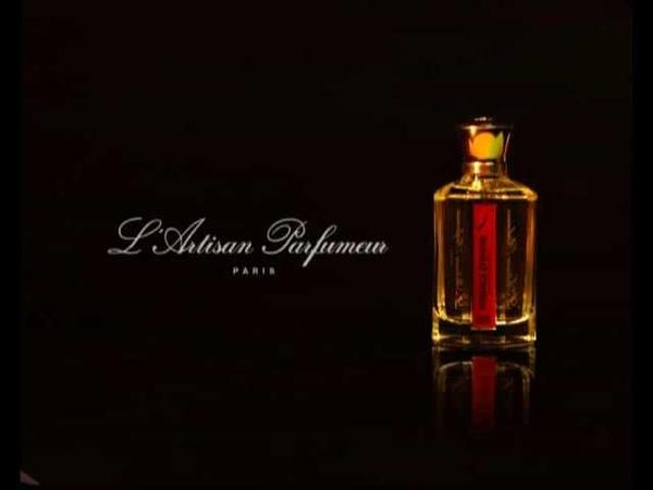 Ароматы L'Artisan Parfumeur
