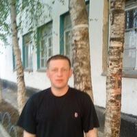 Vitaly Stepanovich