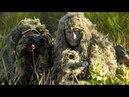 Военный фильм СЕРБА ШТУРМОВЫЕ САПЕРЫ Русские военные фильмы
