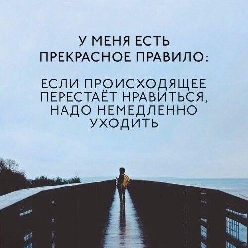 Фото №456243529 со страницы Гулшашар Саметовой