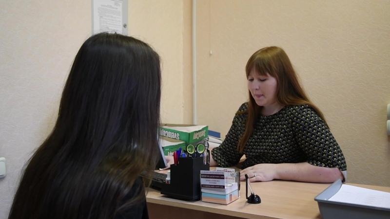 Как увеличить свои шансы при подачи документов в приемной комиссии