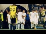 Lazio - Fenerbahce Trailer | Europa League 11.04.2013 HD