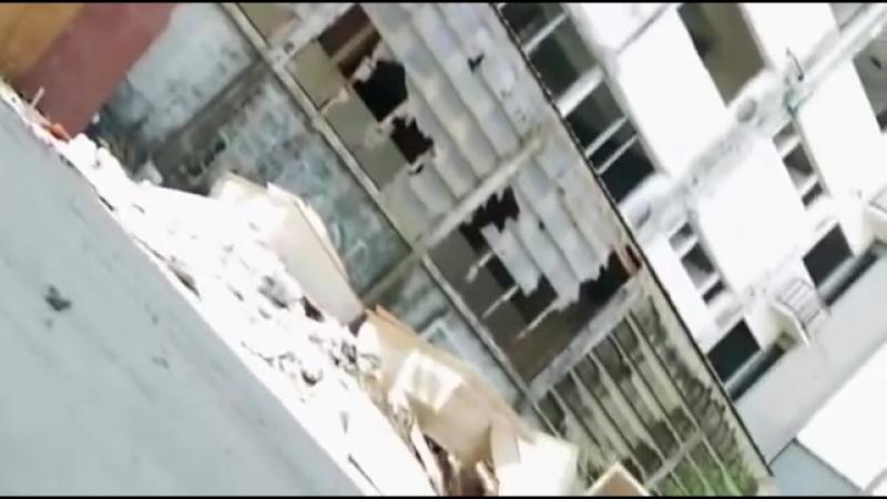 Боевик- Время не ждет (2016).mp4