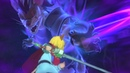 Ni no Kuni II – The Lair of the Lost Lord DLC Trailer   PS4, PC