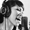 NATAN RECORDS - Студия Звукозаписи