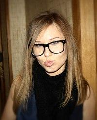 Aleksandra Minina, Moscow - photo №11