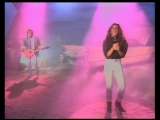 Modern Talking - Geronimo's Cadillac (Official Music Video) MTW