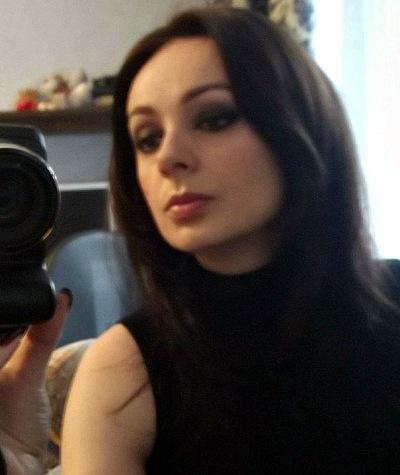 Ellena Bratychenko, 13 ноября 1978, Симферополь, id132308566