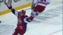 КХЛ: Локомотив Ярославль Плей-офф 2014    KHL: Lokomotiv Yaroslavl Play-off 2014    HD