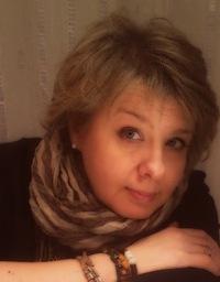 Надежда Морозова, Астрахань, id209383588