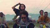 Ice Mc - Easy (G - Love &amp Igor Frank Remix) VJ AuX