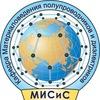 """Кафедра МПиД НИТУ """"МИСиС"""""""