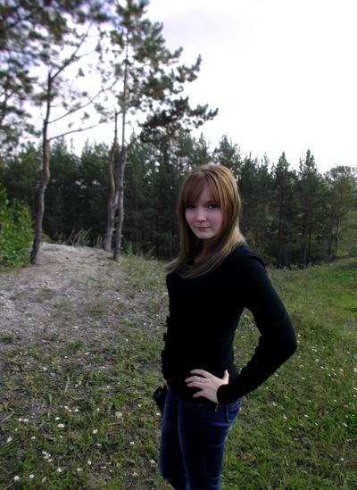 Кристя Бисяева, 19 января , Верхняя Салда, id123525192