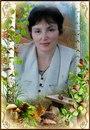 Ольга Мизюн фото #11