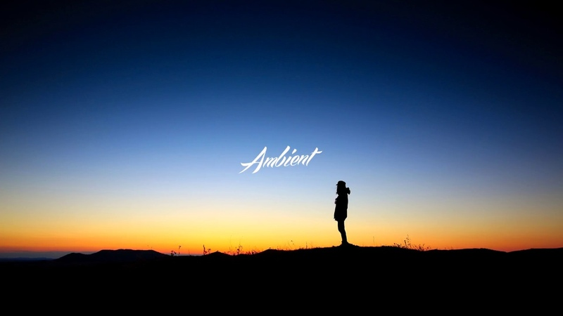Ametrine - Boreas Mundi