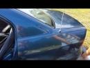 SPLIT Mitsubishi Galant 8 / Стоит ли брать авто, которому 20 лет в 2018 / Косяки / Достоинства / Стиль