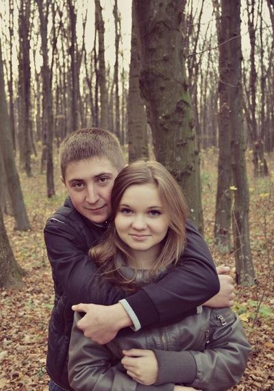 Вікторія Дульська, 17 августа , Красилов, id148904406