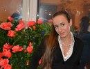 Фото Елены Груновой №7