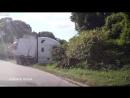 LiveLeak-dot-com-VIDEO_Trainplowsthroughtractor-trailerin_1536324167.mp4.5b927249de8c1.mp4