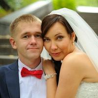 Виктория Толмачевы