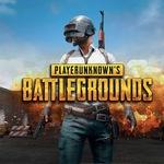 параметры запуска playerunknowns battlegrounds как у шиморо